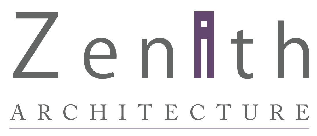 Oxford Zenith Architects Commercial